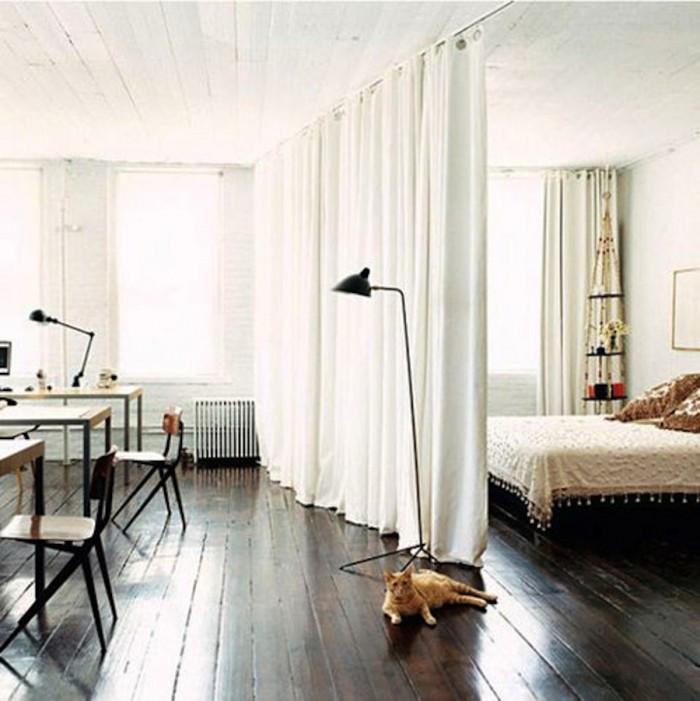 Pau Home Style