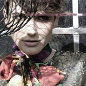Pau Makeup