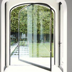 PAU - Interior Design