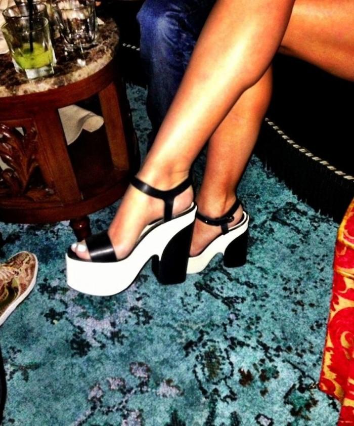 pau fashion