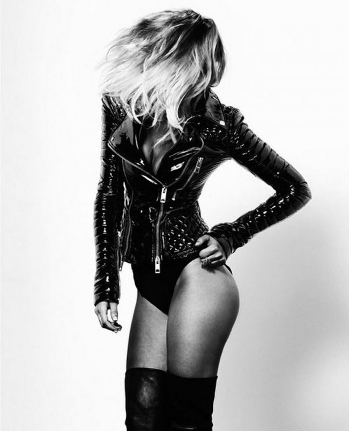 spiked-leather-jacket-knee-high--large-msg-134495567984
