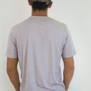 PAU product shoot
