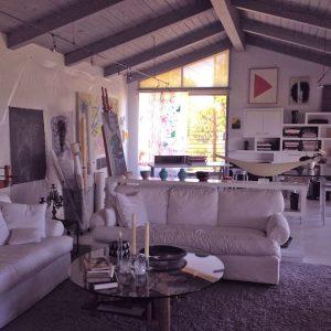 Art Studio Heaven