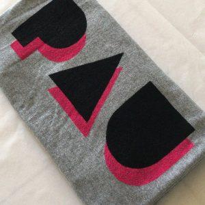 pinkcustom