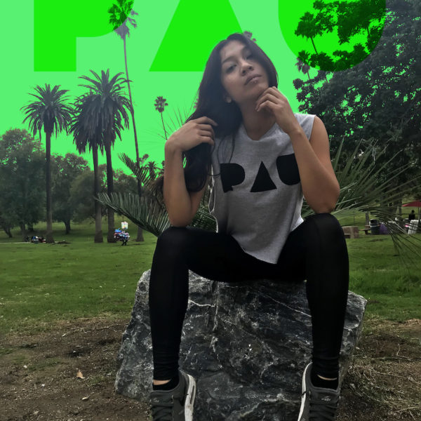 neongreenperla
